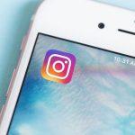 Gli analytics di Instagram: quello scatto in più