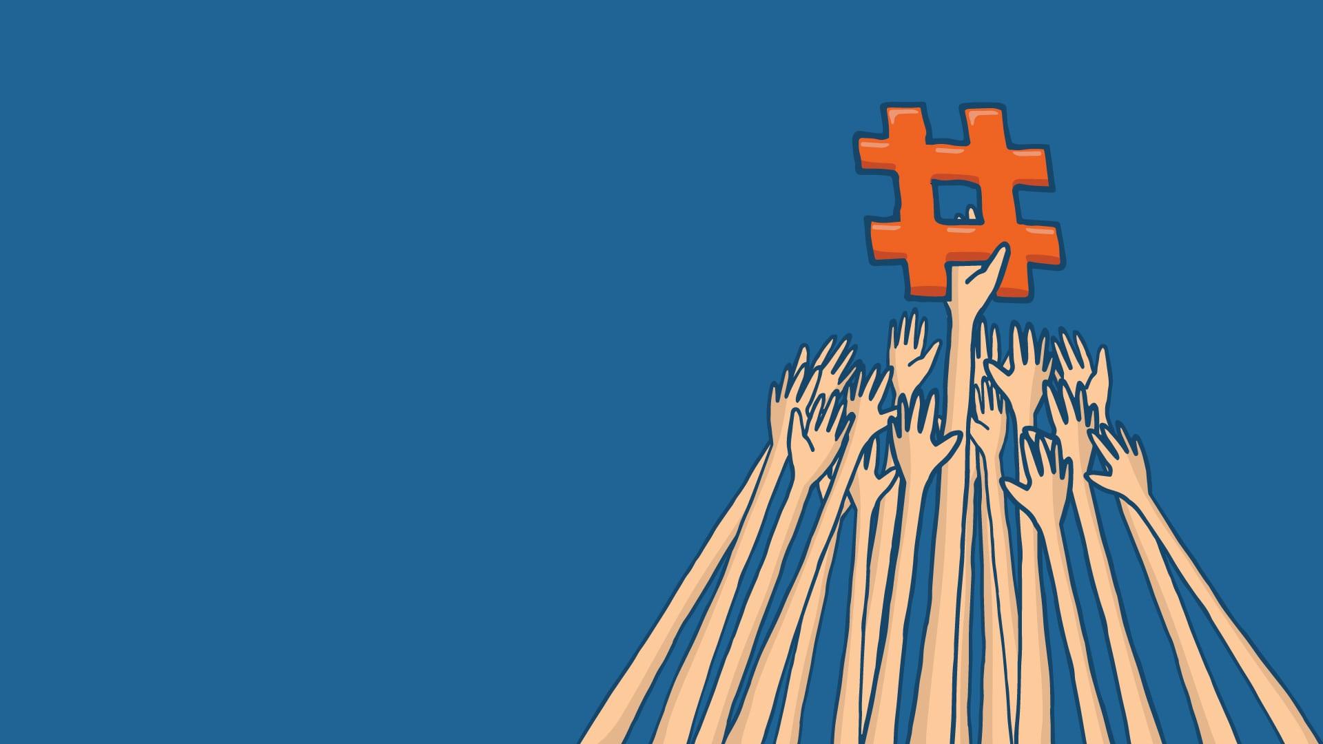 Visibilità sui motori di ricerca e social media: quale relazione?
