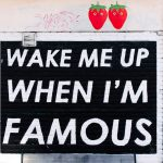 Instagram Pods: come gli Influencers accrescono la loro popolarità