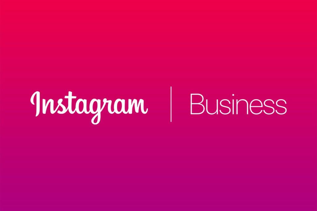 Dovresti passare a un profilo Instagram aziendale?