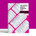 La guida per gli Instagram pod e tutti link per accedervi