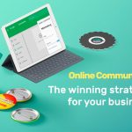 Community online: la strategia vincente per il tuo business!